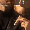 พอต บุหรี่ไฟฟ้า KS Kurve 450mAh Pod Device (Kardinal Stick) - ประกันตลอดชีพ